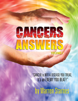 Cancers Answers
