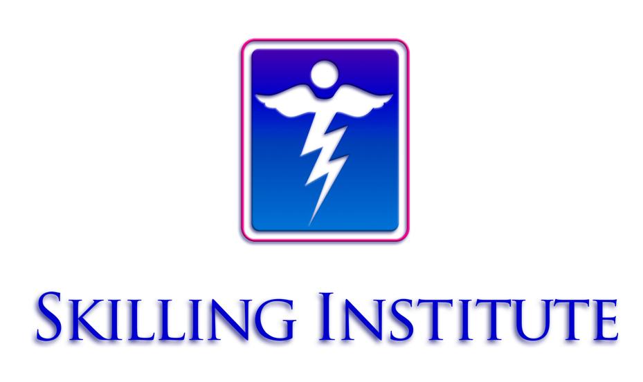 Ed Skilling Institute