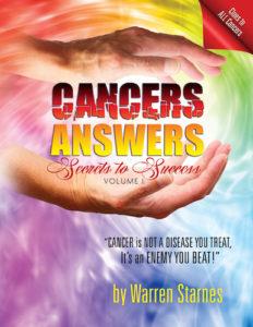 CancersAnswersCvrRev031416 small copy